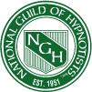 NGH - Der weltweit größte und älteste Hypnosedachverband aus den USA